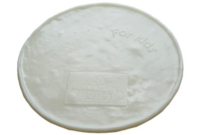 Silicone Pizza
